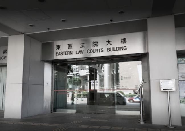 Buruh Migran Filipina di Hong Kong dituduh Curi Perhiasan Majikan Senilai $14,6 juta