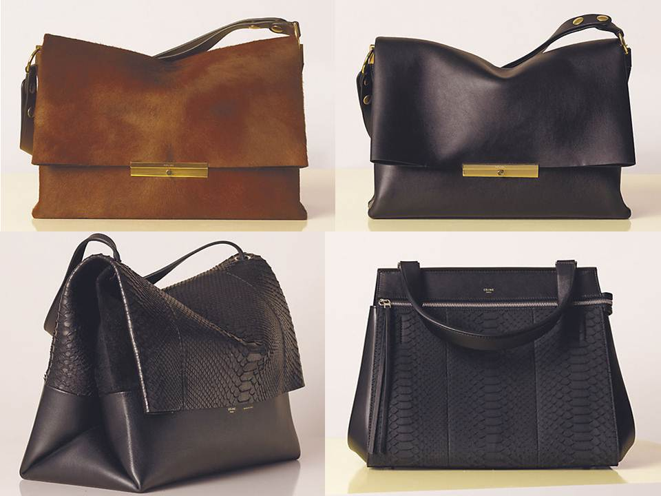 ... celine small leather messenger bag - Fashion Caramel  All I want for  Christmas is a ... ad51abe20720c