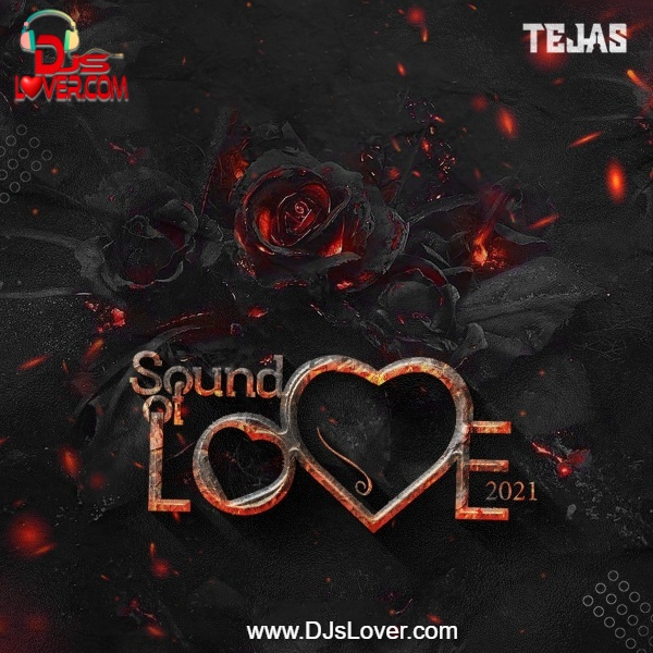 Sound of Love 2021 DJ Tejas
