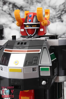 Super Mini-Pla Grand Liner 01