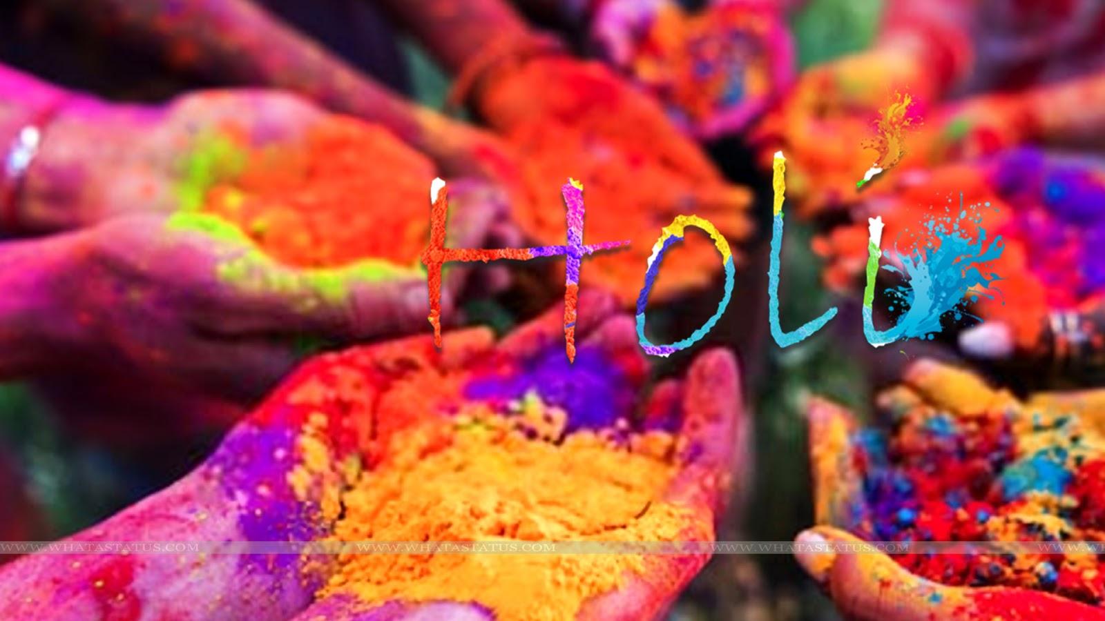 Holi-Images-HD-2020