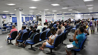 INSS inicia nova forma de atendimento na Paraíba por meio Digital