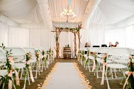 Order Wedding Website Now for Only $99