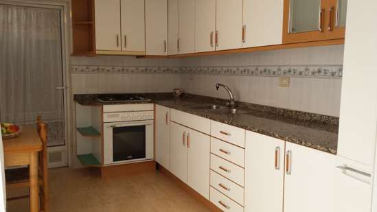 Casa en venta calle cadiz Castellón