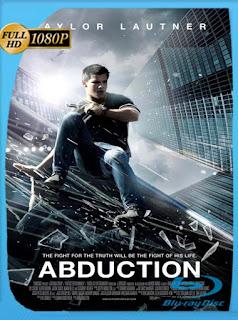 Sin Escape (2011) HD [1080p] Latino [GoogleDrive] SilvestreHD