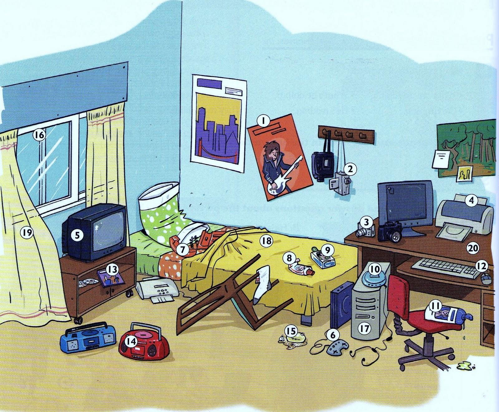 Images About Fle La Chambre