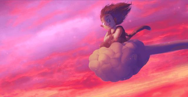 Dragon Ball Wallpaper Engine Anime
