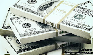 Earn Bitcoin in Reward programs
