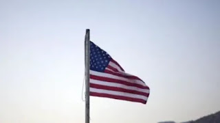 US Embassy in Afghanistan closed due to strict lockdown amid COVID cases