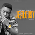 [Music Download]: Maxi Made - Jealousy Ft. eNzym (Prod. By Apya & MM By. Maxi Made)