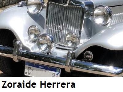Galeria 2020: Herrera