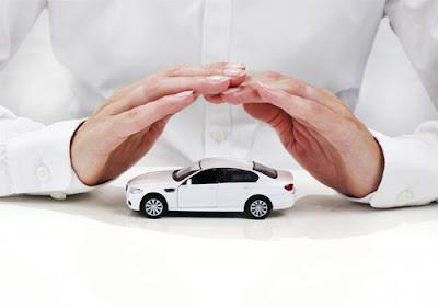 7 Asuransi Mobil Terbaik di Indonesia Tahun 2018