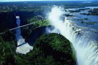 victoria-falls-holidays