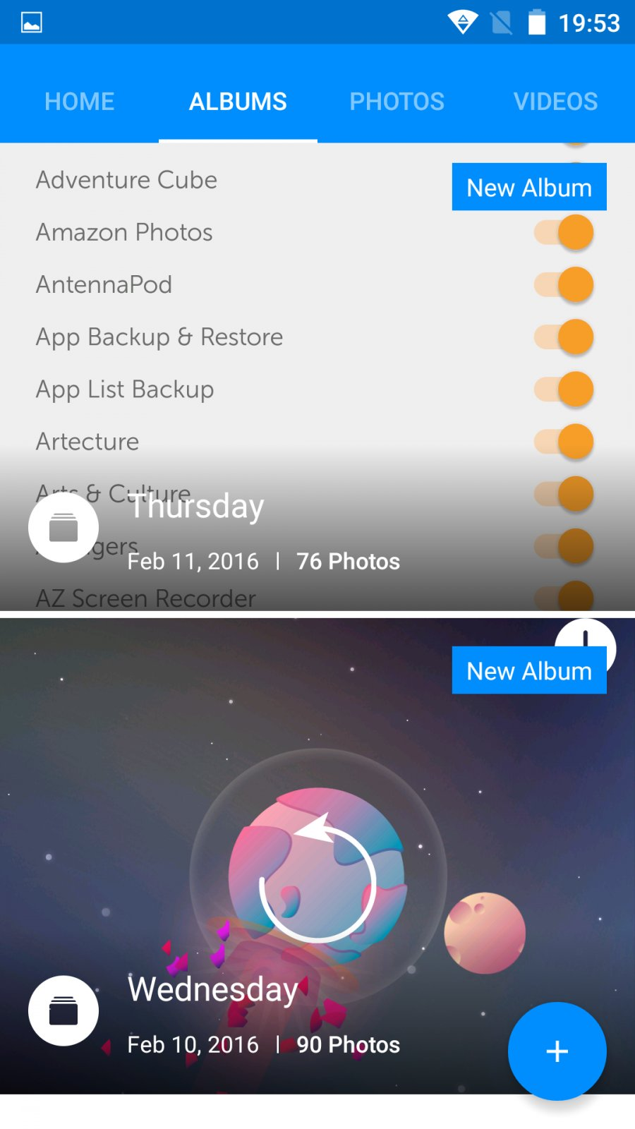 Everalbum Apk For Android - Approm.org MOD Free Full Download Unlimited Money Gold Unlocked All