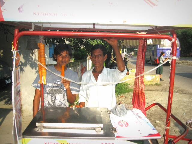 Sourajit Saha At KUEHS 9