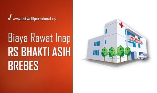 Biaya Rawat Inap RS Bhakti Asih Brebes