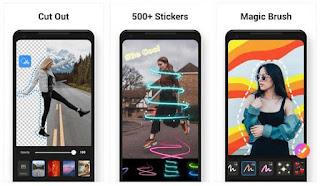 تطبيقات, إحترافية, لتعديل, وتظبيط, الصور, باستخدام, أحدث, الادوات, والتقنيات