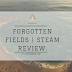Forgotten Fields | Steam Review.