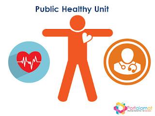 Alamat Dinas Kesehatan Aceh