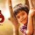 naal marathi movie 2018 download