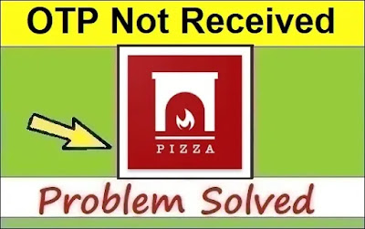 Oven Story Application OTP Not Received Problem Solved