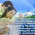 Lirik Lagu Cinta Kita oleh Inka Christie feat Amy Search