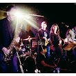 The Rising - A Springsteen tribute band worth catching