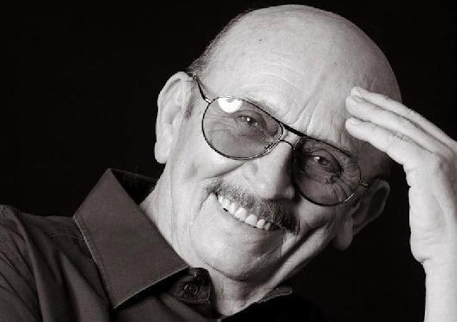 Murió Sergio Esquivel a los 74 años
