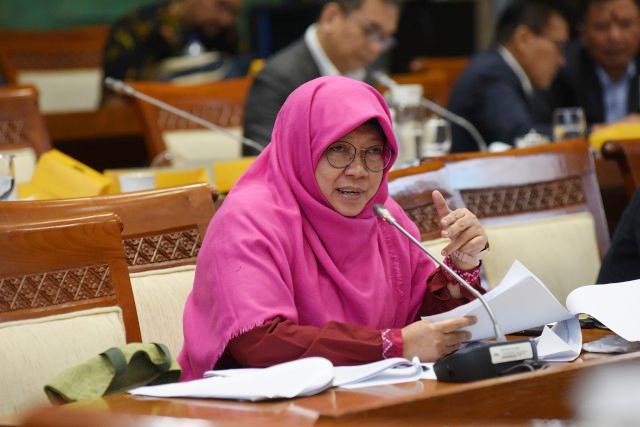 Imbas Pandemi Covid-19, Perbankan Indonesia Dihantui Krisis Ekonomi Global