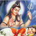 Lord Shiva - Birth- family - Mantras - Full detail history - महादेव की महिमा