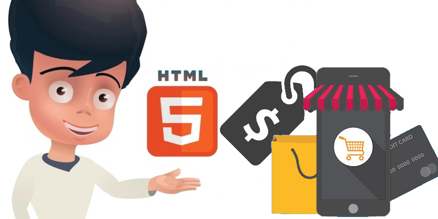 Find Out What HTML5 Really Has To Offer To Your Online Business