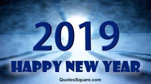 happy new year 2019 wallpaper download