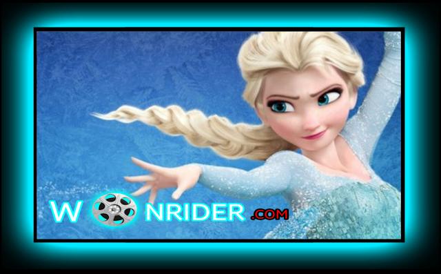 Watch Frozen 2 2019 HD movie with subtitles