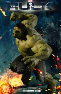 Hulk (2003) Full Movies Download in Hindi + Eng + Telugu + Tamil 480p