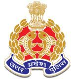 UP Police Recruitment 2021