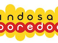 Lowongan Kerja Terbaru Indosat Ooredoo Berbagai Posisi Tahun 2017