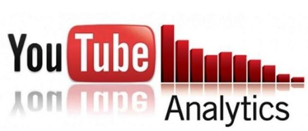 YouTube Analytics Nedir?