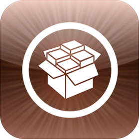 Redmondpiee: How To Bypass Jailbreak Detection By Apps On iPhone