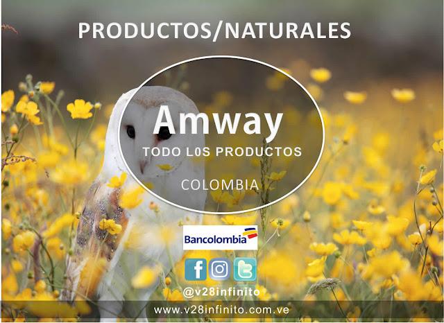 imagen vivir mejor productos naturales