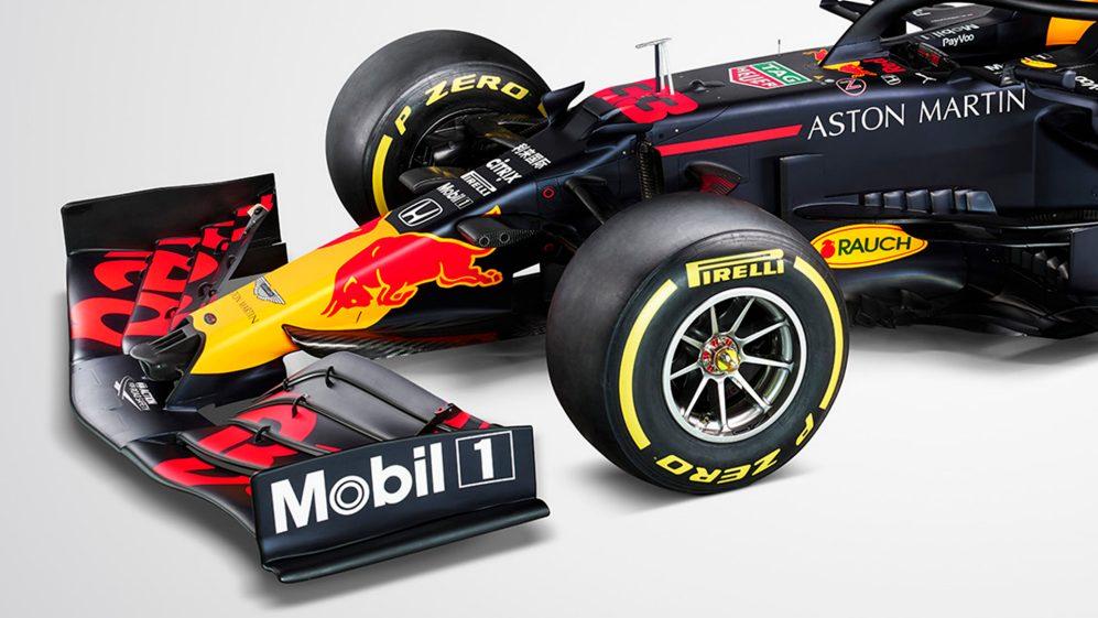 a-asa-dianteira-fortemente-carregada-dita-o-desempenho-em-curva-lenta-da-red-bull