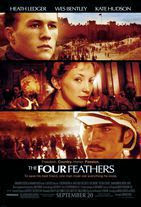 Watch The Four Feathers Online Free in HD