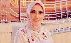 Biodata Yulita Intan Sari Si Finalis Masterchef Indonesia Season 5