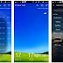 Tải ứng dụng xem thời tiết cho Android và PC miễn phí