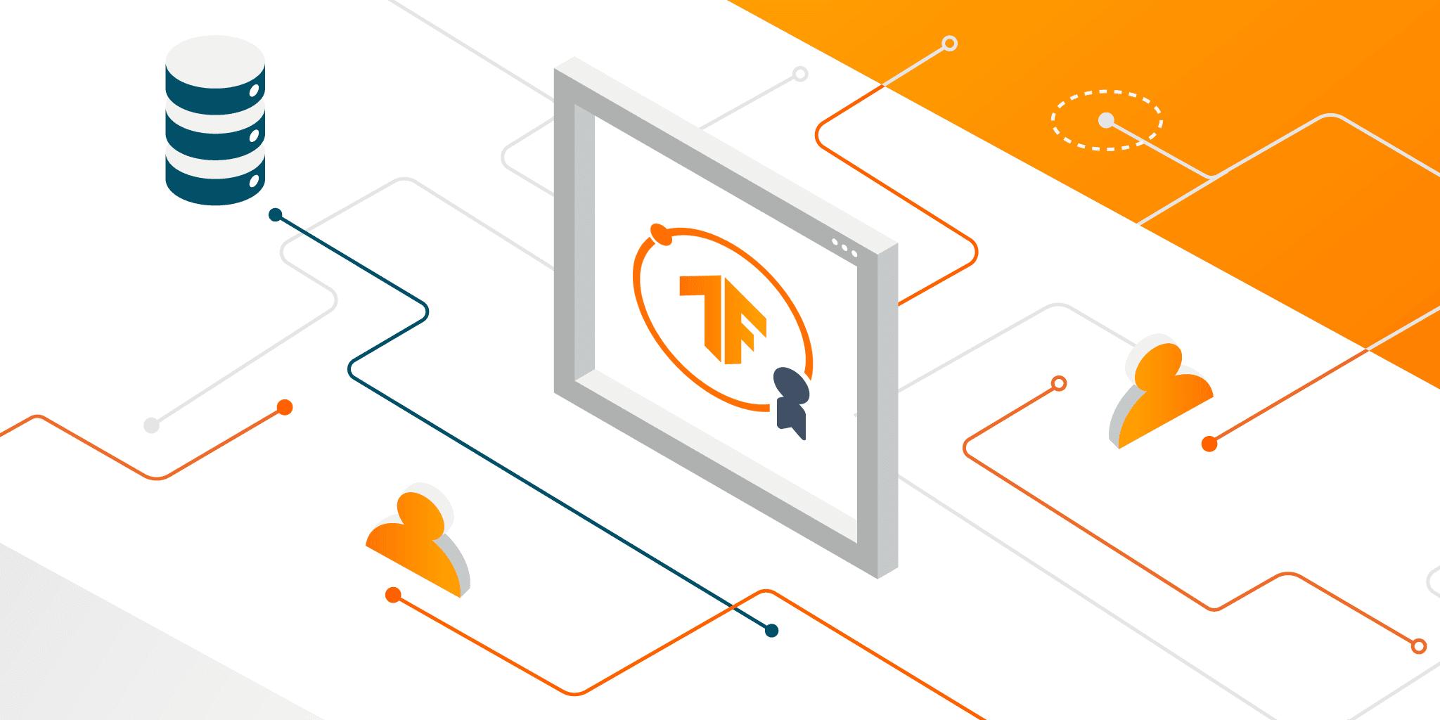 The TensorFlow Developer Certificate turns 1!