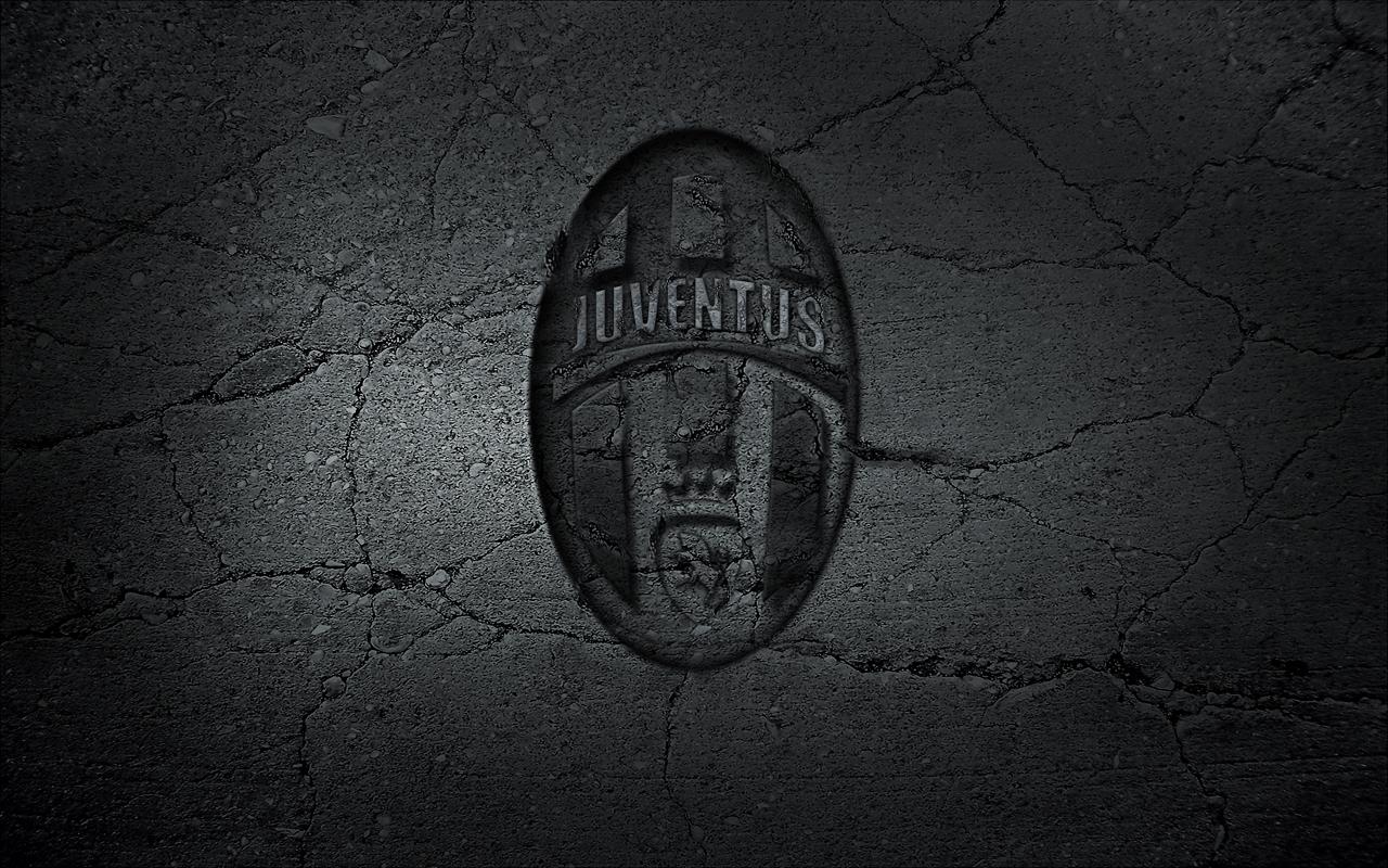 Juventus FC New Season 2016 2017 HD Wallpaper