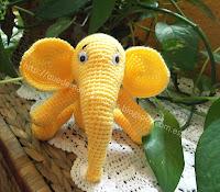 elefante-amigurumi