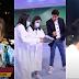 """Lolang Sira-sira ang Bahay, Maswerteng Nanalo sa """"Grand Tulong"""" ni Idol Raffy Tulfo"""