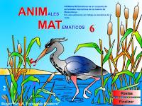 http://www.genmagic.net/mates1/animmat6c.swf