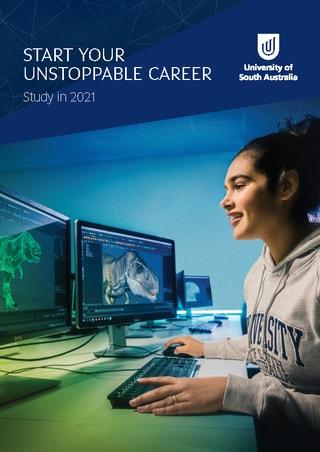 unisa-study-2021-brochure