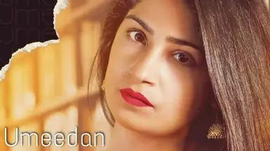 Umeedan-Lyrics-Sheetal-Arora